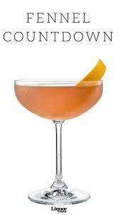210 best vodka cocktails images on pinterest