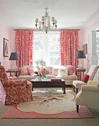 Pink Home Decor Fabric Pink Home Decor Interior Lighting Design Ideas