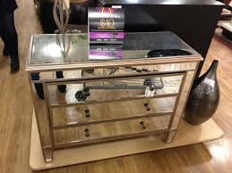 Home Goods Home Decor by Home Goods Mirrored Chest Home Improvement Design And Decoration