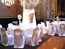 cheap wedding rentals cheap wedding chair cover hire cynna