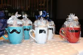 prizes for baby shower outstanding baby shower prizes men 11 with additional personalized