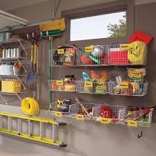 Garage Organization Idea - garage organization ideas u2013 garage door decoration