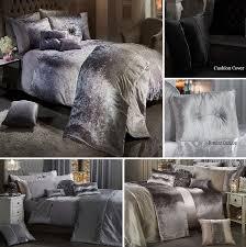 velvet bedding sets u0026 duvet covers ebay