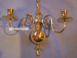 Gold Wall Sconces For Candles Lighting Captivating Candle Sconces For Your Lighting Ideas