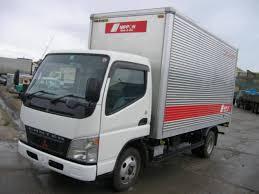 mitsubishi truck canter 2002 mitsubishi canter photos