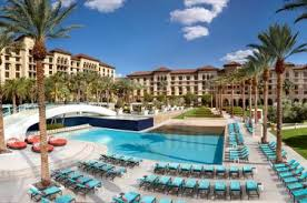 passover resorts passover vacations in nevada and florida with majestic retreats