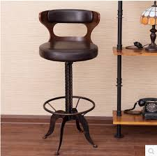 popular stool high buy cheap stool high lots from china stool high