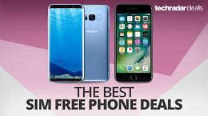 best buy black friday andriod phone deals the 15 best sim free phones and deals 2017 techradar
