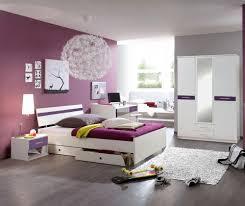 Kleines Schlafzimmer Wie Einrichten Jugendzimmer Einrichten Kleines Zimmer Mdchen Gut On Moderne Deko