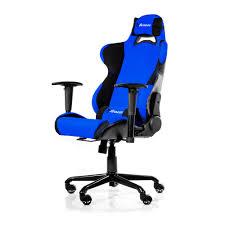 siege de bureau baquet recaro fauteuil de bureau racine gris