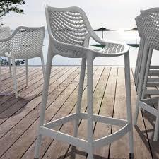 Counter Height Patio Chairs Small Balcony Patio Furniture Wayfair