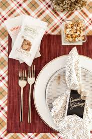 142 best christmas party ideas images on pinterest