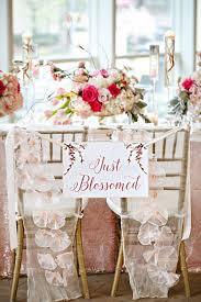 112 best wedding reception decor images on pinterest marriage