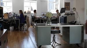 Industrial Office Desks by Vintage Industrial Modular Office Desks For Amigo Loans