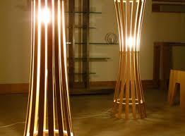 arc floor lamp with marble base brushed steel and marble base