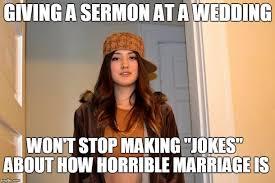 Funny Asshole Memes - learn to park asshole meme guy