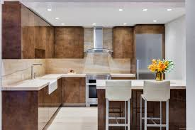 Kitchen Ideas And Designs by Newton Kitchen U0026 Design Boston Design Guide