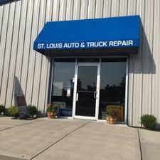 Awnings St Louis Mo St Louis Auto U0026 Truck Repair 14 Photos U0026 21 Reviews Towing