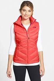 north face amazon black friday north face puffer vest coats conditioning and face