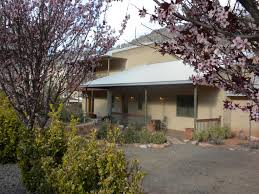 New Mexico State House 16441 New Mexico State 4 Jemez Springs Nm 87025 Home For Sale