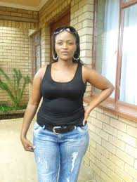 Seeking Around Polokwane Click Click Cafe Member Profile Chantygal