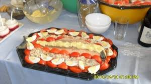 cuisiner pour 20 personnes quelqu un peut il me donner des conseils pour organiser un buffet de