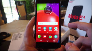 best black friday unlocked phone deals moto e4 how to unlock for gsm unboxing and review best phone