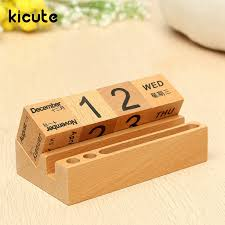 table calendar picture more detailed picture about kicute fresh