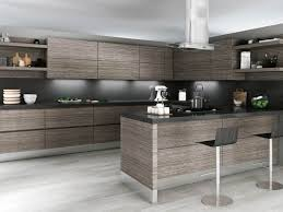European Kitchen Cabinets Extraordinary Design Ideas   HBE - European kitchen cabinet