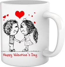 romantic gift for wife valentine valentine gifts for wife romantic gift ideas day of