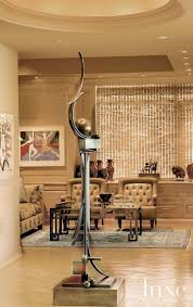432 best luxe libraries images on pinterest luxury homes