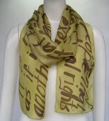 diy mardi gras bead bandana mardi gras silk scarf thing a day forever