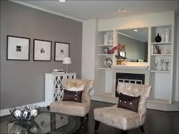 interiors magnificent pashmina paint benjamin moore popular gray
