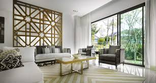 moroccan interior design modern house moroccan interior design