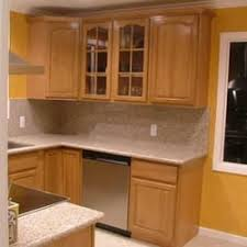 KWW Kitchen Cabinets  Bath  Reviews Kitchen  Bath - Kitchen cabinets oakland