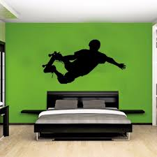 inspirational bedroom quotes how to make wall stencil out of michaels full purple master bedroom stencil ideas walls may flowers reusable wall stencils diy decor cool style to decorate