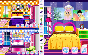dora room decoration android apps on google play
