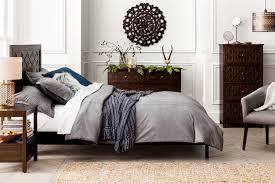 Target Bedroom Furniture by Target Bedroom Furniture Simple Full Size Of Bedroom Tv Console