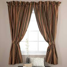 captivating bay window curtain styles pictures ideas surripui net