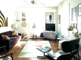 home design cheats ultra modern interior design living room interior design living room
