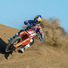pro motocross racer uncategorized kühles mx racer racer x pro ride day moto related