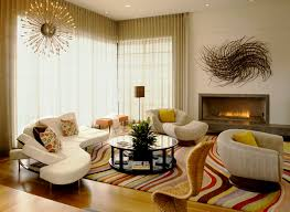 Contemporary Curved Sofa Curved Sofa The Amazing Furniture In The Modern Home Interior
