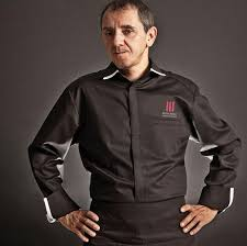veste de cuisine clement buy imperia s chef jacket clement design canada