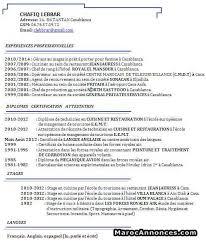 demande d emploi chef de cuisine demande emploi de sécurité demandes d emploi 12h23 06 02