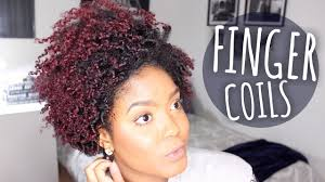 daily hairstyles for wash and go hairstyles for natural hair the