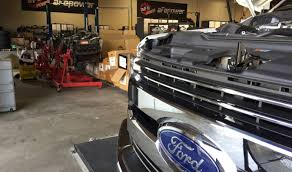 Ford Diesel Truck Engines - ford 2017 ford f 250 engine moving red ford f250 for sale u201a kind