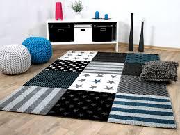 jugendzimmer teppich bei teppichversand24 günstige kinderteppiche spielteppiche für
