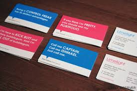 Make My Own Business Card Make Your Own Business Card And Upload Accept Print Printing