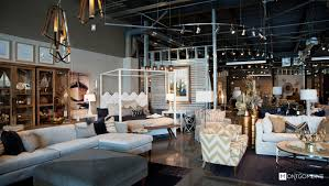 WholeHome Experience Montgomerys Furniture Flooring And - Home furniture sioux falls