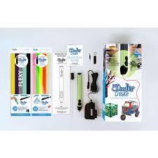 3doodler 2 0 the world exclusive iflscience 3doodler create pen 3d printing pen
